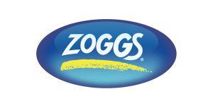 Zoggs logo